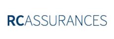rcassurances
